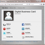 name.ly-demo-screen-shot-digital-business-cards
