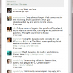 name.ly-demo-screen-shot-twitter-lists