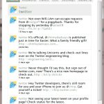 name.ly-demo-screen-shot-twitter-profiles