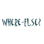 Where-El.se?