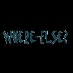 Where-El.se?