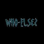 Who-El.se?