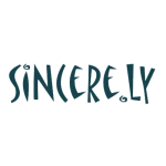 Sincere.ly